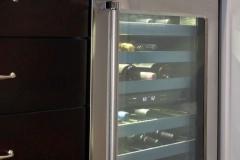 WineRoom06