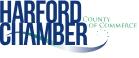 Harford Chamber
