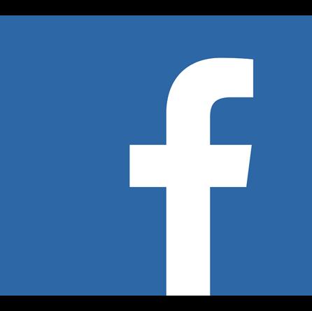 Facebook button representing Facebook reviews for Lynch Design | Build