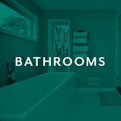 lynch design build bathrooms cover
