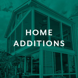 Lynch_Web_Services_HomeAdditions