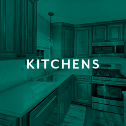 lynch design build kitchens cover