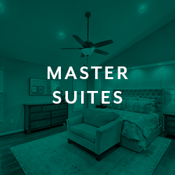 lynch design build master suites cover