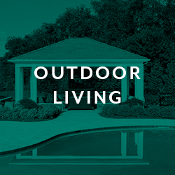 lynch design build outdoor living cover