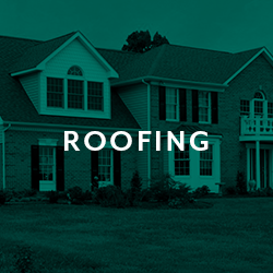 Lynch_Web_Services_Roofing
